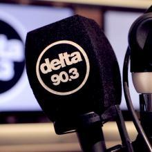 Diego Kolankowsky quedó con el management de Delta 90.3
