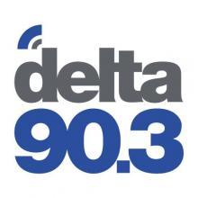 Delta confirma su programación periodística 2019